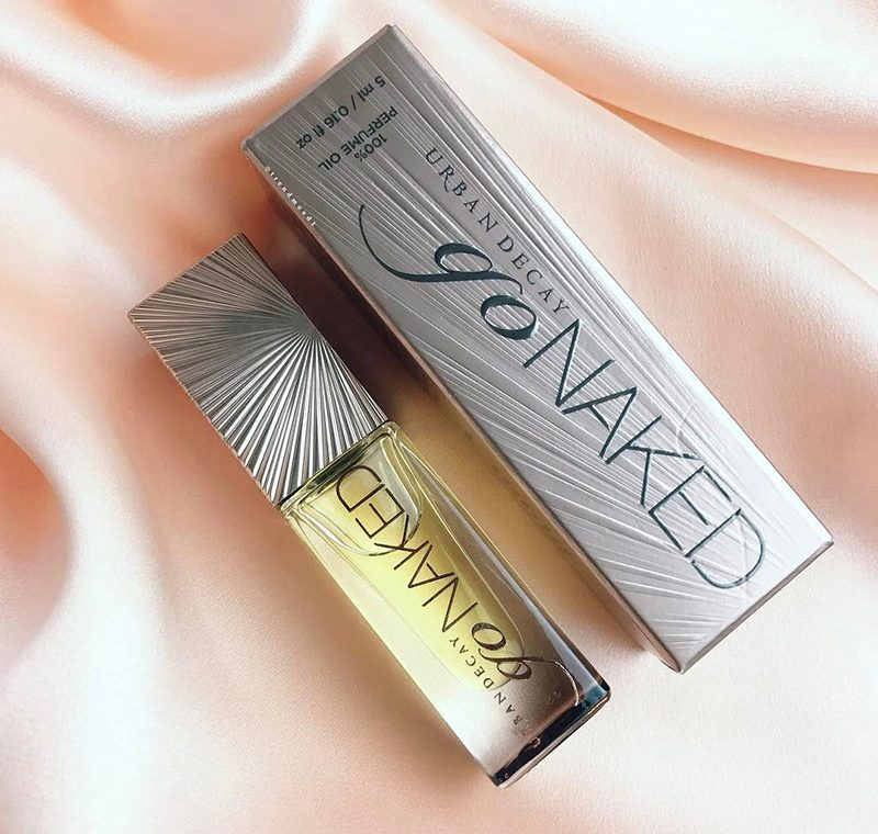 urban decay go naked